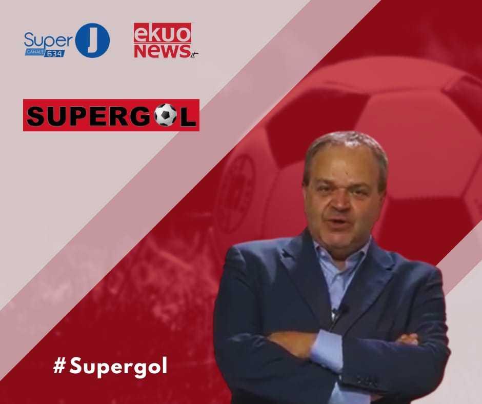 Supergol, 3 i punti di riflessione: Bernardotto, Mimmo il calcio ed i corner altrui…