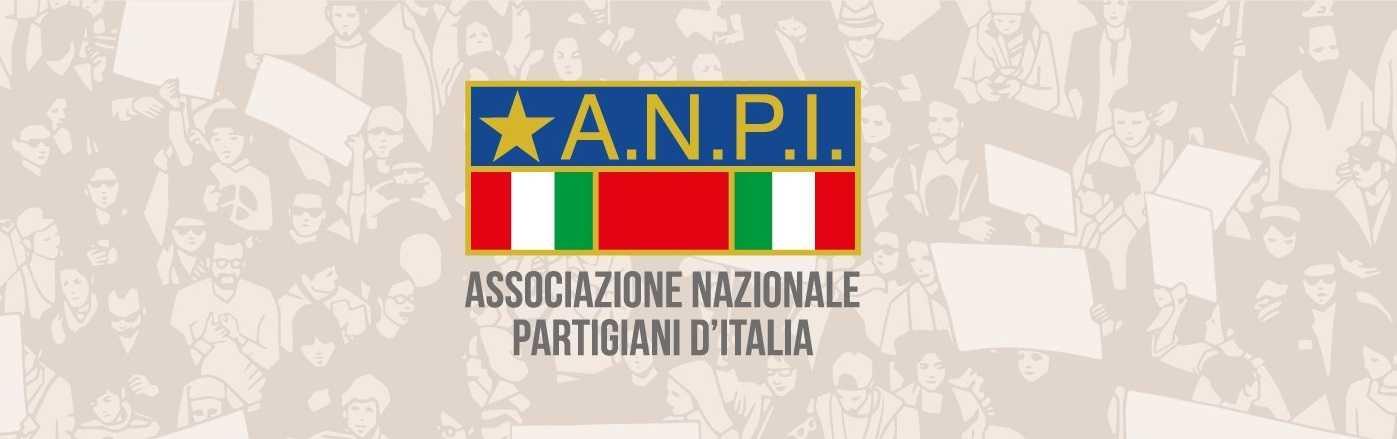 """""""Per il lavoro e per la democrazia"""", l'appello di ANPI Teramo per partecipazione popolare il 16 a Roma"""