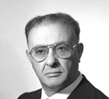 A cento anni dalla nascita un convegno per ricordare la figura del Senatore Achille Accili
