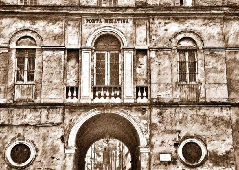 Congresso nazionale di storia della psichiatria a Teramo, scelta per l'importanza storica dell'ex manicomio