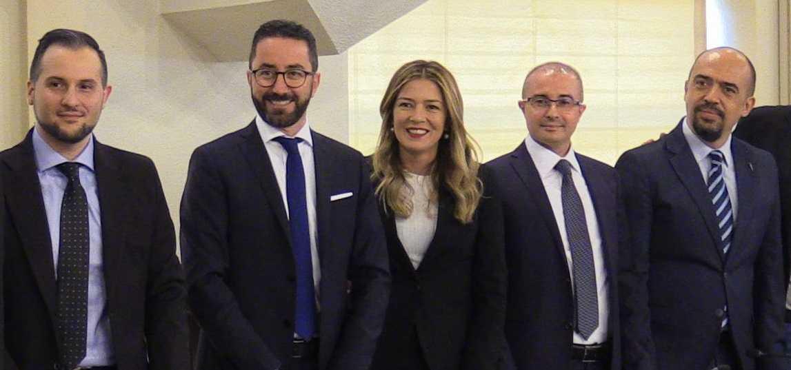 Regionali, M5S: premature affermazioni Fina su alleanza con PD