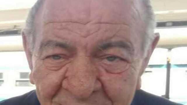 Lutto, il giornalismo abruzzese piange Federico De Carolis