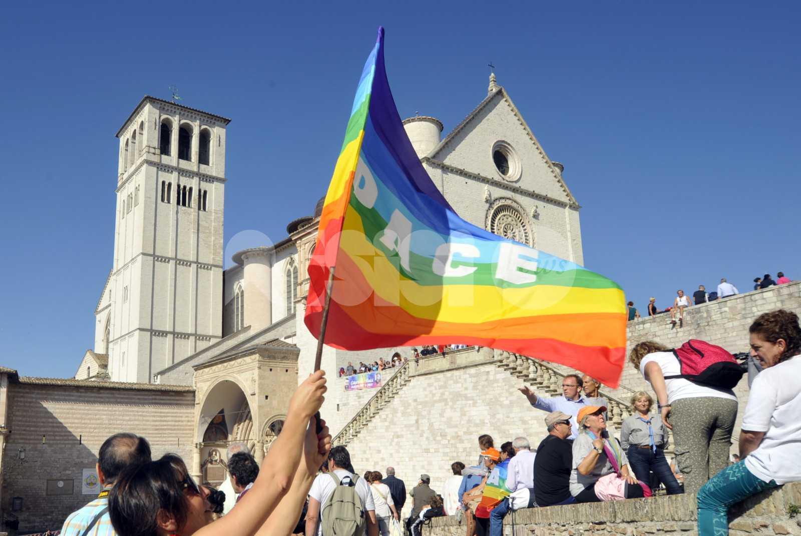 IL RUGGITO DELLA DOMENICA / Perché oggi ad Assisi?