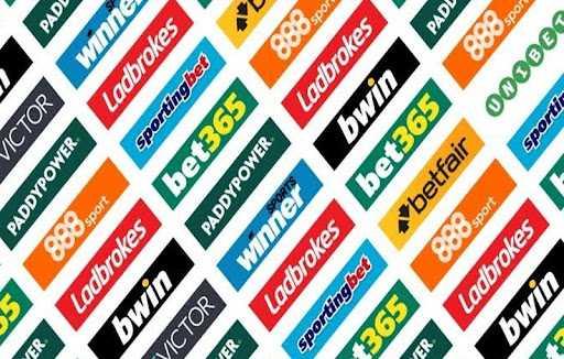 Supergol, bookmakers in difficoltà sul Teramo: c'è chi impazzirebbe giocandolo