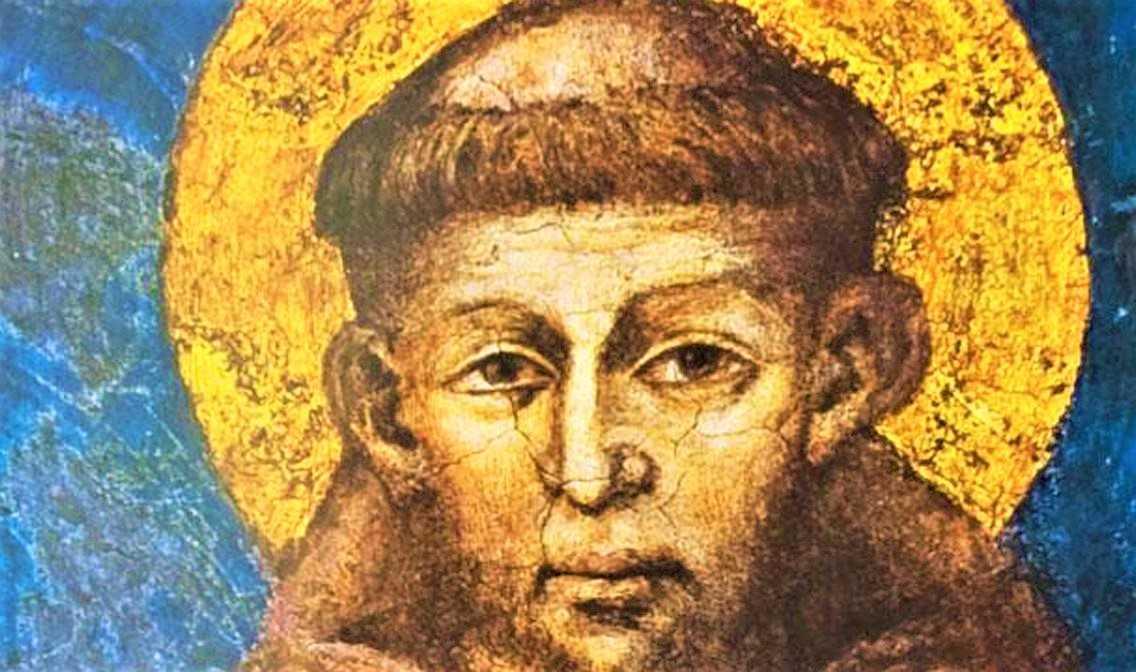 IL RUGGITO / Francesco, l'uomo del futuro. Nonostante i pagani con la coppola e gli idolatri dello specchio