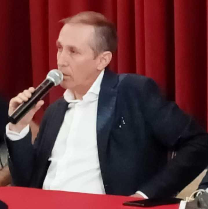 Serie D/F, annullata l'inibizione a Luciano Bartolini: accolto il ricorso alla Corte Federale d'appello