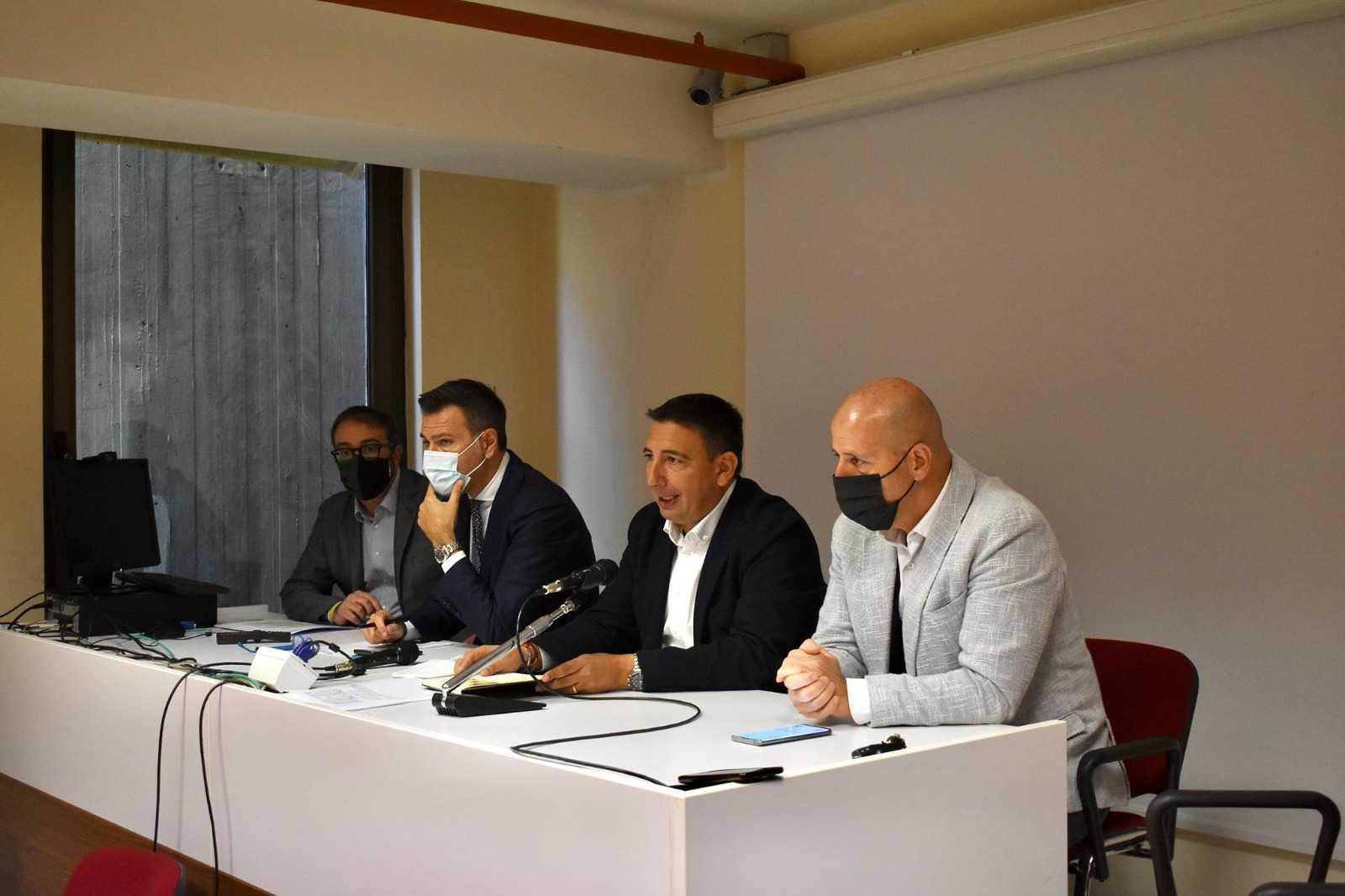 Fratelli d'Italia analizza risultati elettorali in Abruzzo