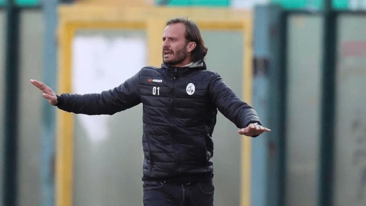 Calcio C, nell'anticipo la Viterbese batte il Siena (2-0) ed ottiene la prima vittoria