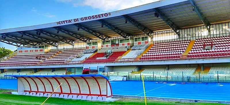 VIDEO | Calcio, a Grosseto salirà un Teramo con almeno 6 assenze