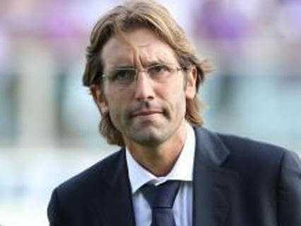 Calcio C, Grosseto ha incoronato Federico Guidi: forse è lui il vero Re
