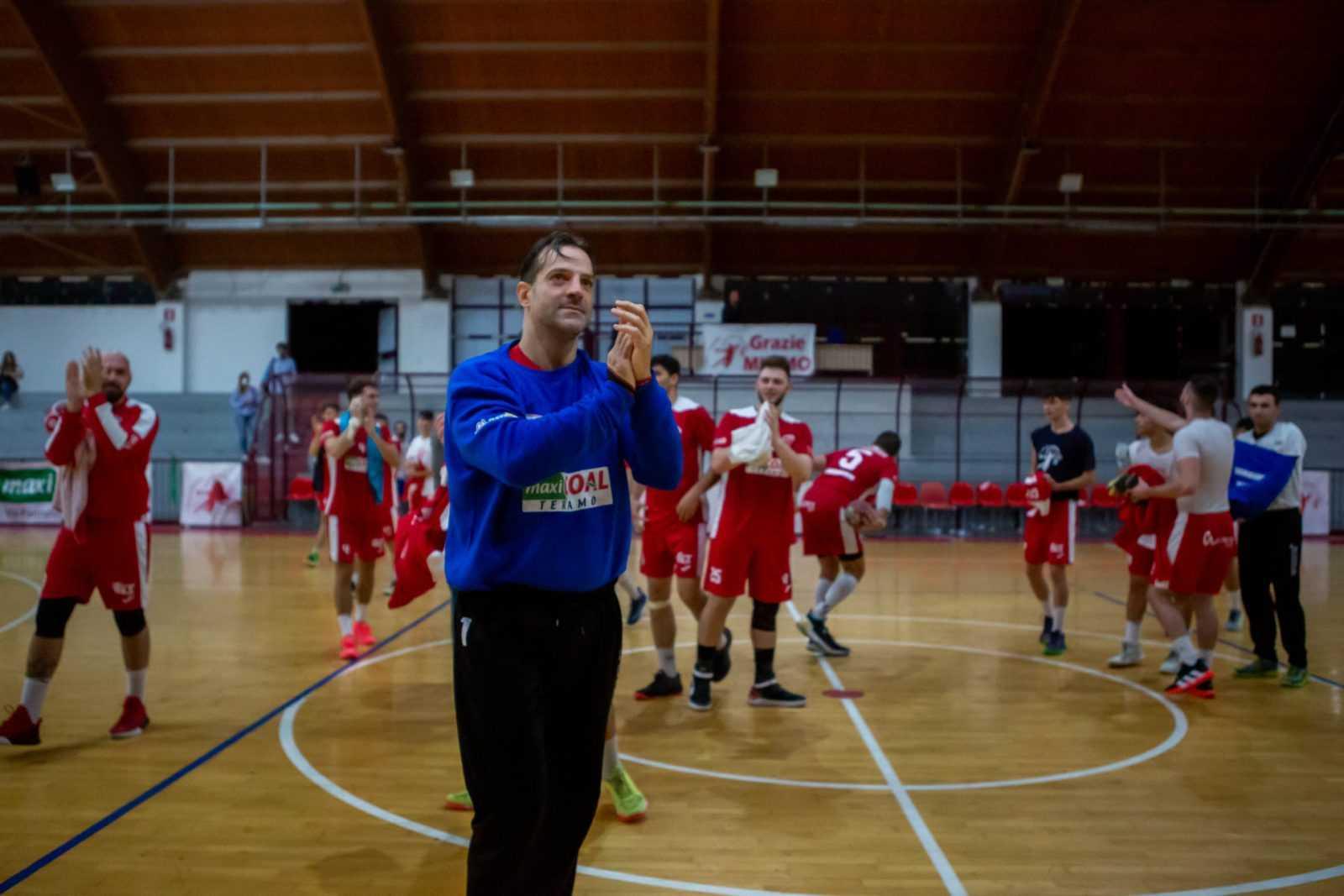 Handball A2/M, i Lions passeggiano a Prato (16-27) e centrano la seconda vittoria