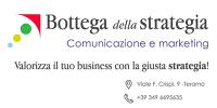 bottega-della-strategia-banner