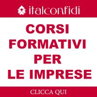 italconfidi-corsi-formativi